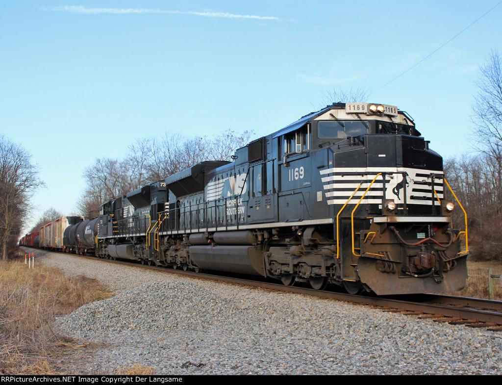 NS 1169 35Q (2)