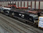 NS 6718