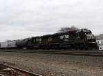 NS 6303 C59