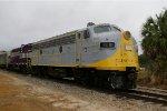 CRR 800 ONWX 1510 ON ORLANDO NORTHWESTERN OPERATION