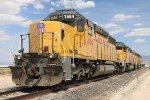 SD40N 1684