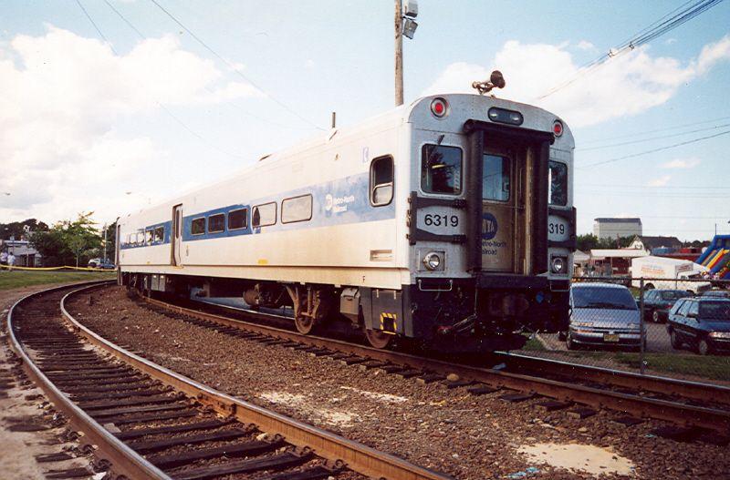 MNCR 6319