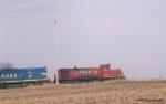 KBSR308