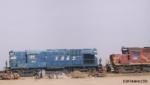 KBSR312