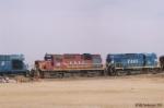 KBSR324