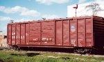 SP 253122