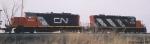 CN4018 & 4033