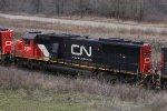 CN 5415