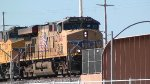 WB Intermodal Frt at Maule Ave NV -1