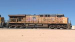 WB Intermodal Frt at Maule Ave NV -2