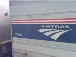 AMTK 8550