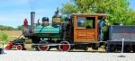 Pacific Coast Railway #2