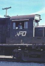 NF&D 2