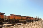 BNSF 7814 2nd of 5