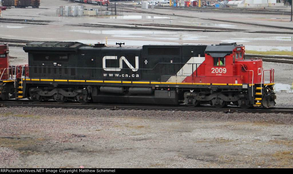 CN 2009