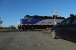 Amtrak 75