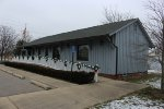Rockwood Replica Depot