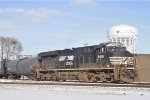NS 8019 DUP On NS 174 West