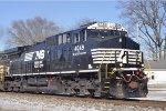 NS 4049 East