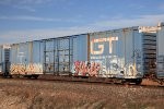 GTW 127081