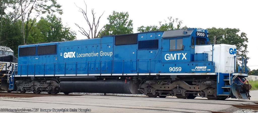 GMTX 9059