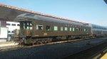 ATSF 33 PV Redwood Empire