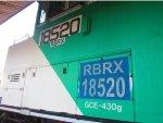 RBRX 18520