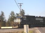 NS 9637