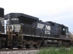 NS 8885
