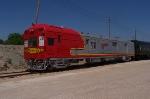 ATSF m160