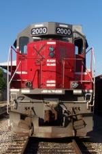DGNO 2000