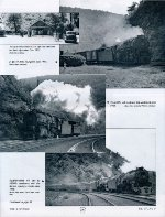 """""""Horseshoe Curve Pictorial,"""" Page 36, 2004"""
