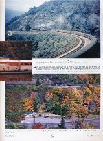 """""""Horseshoe Curve Pictorial,"""" Page 41, 2004"""
