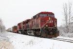 CP 9618