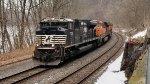 NS 2705 H7V