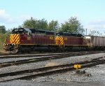 DCR 3502