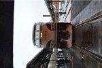 Amtrak Train No. 500