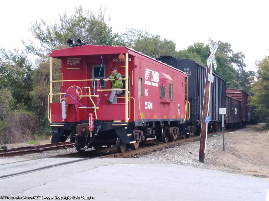 NS 555201