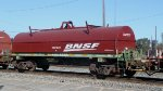 BN 686330 - Burlington Northern
