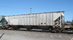 CRDX 7845 - Chicago Freight Car Leasing