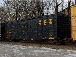 CSX 139399