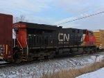 CN 2337 M34791-06 DPU