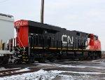 CN 3805
