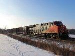 CN 3003 M34791-07