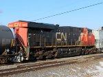 CN 2943 M34041-04 DPU