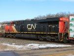 CN 2934 M34041-06 DPU