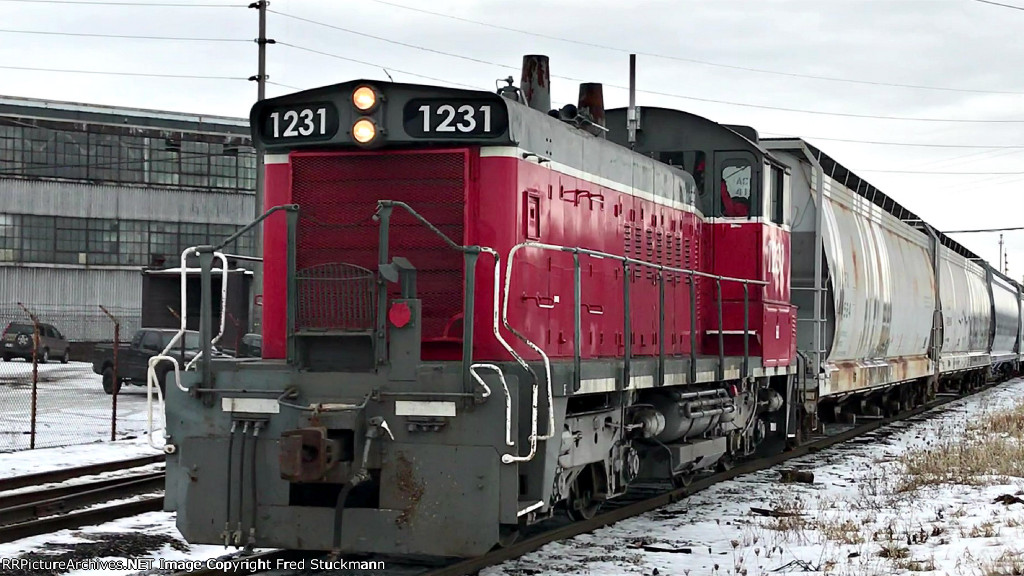 CMS 1231