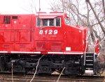 CP 8129