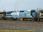 CSX 7491 (ex CR)