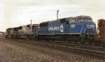 CR 6163, CR 6845, & CR 5519
